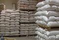 Сахар-сырец в Бухаре, Узбекистан  - Изображение #2, Объявление #1559531
