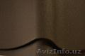 Профнастил в Бухаре (корея,россия  финляндия)  - Изображение #2, Объявление #1318265