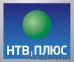 Подключение пакета каналов НТВ плюс