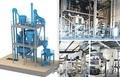 Оборудование для производства комбикорма, Объявление #1620444