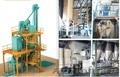 Оборудование для производства комбикорма - Изображение #2, Объявление #1620444