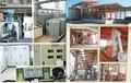 Оборудование для производства комбикорма - Изображение #4, Объявление #1620444