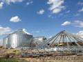 Силосы стальные для хранения зернопродуктов - Изображение #3, Объявление #1620445