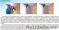 Ищем дилеров для продажи системы вентиляции рекуператор Prana - Изображение #6, Объявление #1629939