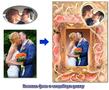 Услуги фотошопера (Photoshop) - Изображение #6, Объявление #1666180
