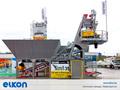 ELKON-бетонные заводы, Объявление #1669202