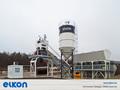 ELKON-бетонные заводы - Изображение #2, Объявление #1669202